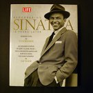 NEW Life: Remembering Sinatra: Ten Years Later by Robert Sullivan, Hardcover