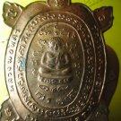 1161-CION-LP. LEV LP. LEV THAI AMULET REAL