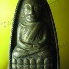 1160-PHA-LP. TORD LP. TORD THAI AMULET REAL
