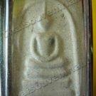 1159-PHA-SOM-DAT PRIEST THAI AMULET REAL