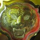 1151-KORN-LP. PHARN LP. PHARN THAI AMULET REAL