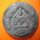 1054-THAI BUDDHA AMULET LOVE MAGIC JA-TU-KAM RAMA REAL