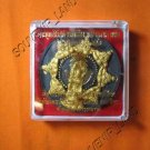 1029-THAI BUDDHA AMULET LOVE MAGIC JA-TU-KAM RAMA REAL