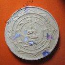 1011-THAI BUDDHA AMULET LOVE MAGIC JA-TU-KAM RAMA REAL