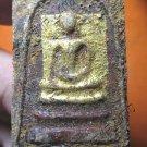 0779-THAI BUDDHA AMULET SOMDEJ TOH WAT RA-KANG ANTIQUES