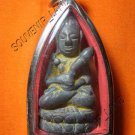 0623-THAI BUDDHA BUDDHIST FIGURE ARTEFACTS ANTIQUE 19TH