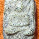0555-THAI BUDDHA AMULET TALISMAN MONK LP PRAKE MAGIC