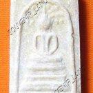 0461-THAI BUDDHA AMULET TABLET SOMDEJ LP THOE PROK-PHO