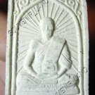 0134-OLD THAI BUDDHA AMULET LP SA-KORN PLAI KUMAN BABY