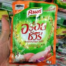 0010-SEASONING SPICY MIX THAILAND COOKING LOCAL FOOD ALL IN 1 KNORR CHICKEN 70G