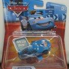Disney Pixar Cars Lightning Storm McQueen