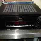 Sony STR-V444ES 5.1 Channels Receiver