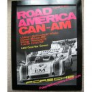 Road America Can-Am 1972