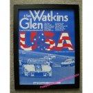6 Std. Watkins Glen 1977