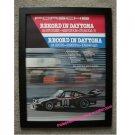 Porsche Rekord In Daytona 1979