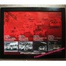 24 Stunden Le Mans (2) 1980