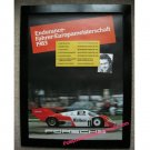 Endurance-Fahrer-Europameisterschaft 1983