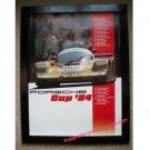 Porsche Cup '84