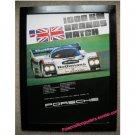 1000 KM Brands Hatch 1985