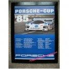 Porsche Cup '85