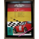 944 Turbo Cup 1986 AM Start