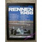 CART Rennen 1988