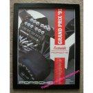 Footwork Porsche Grand Prix '91