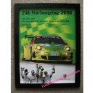 24h Nurburgring 2008