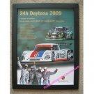 24 Hours of Daytona 2009