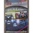 24 Heures Du Mans 14-15 Juin 2008