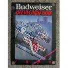 Budweiser Cleveland 500 1983