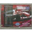 United States Grand Prix 2004