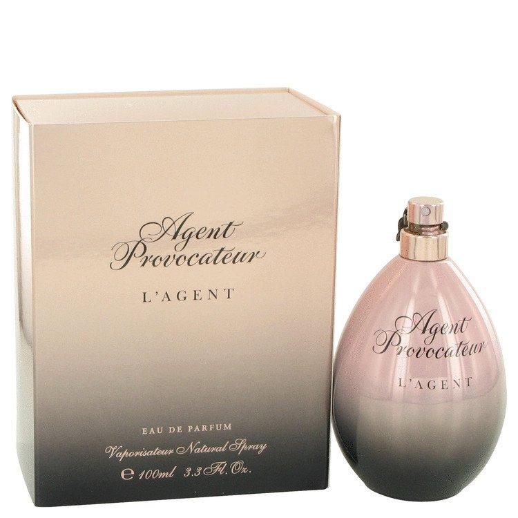 Agent Provocateur L'Agent Perfume 3.4 oz