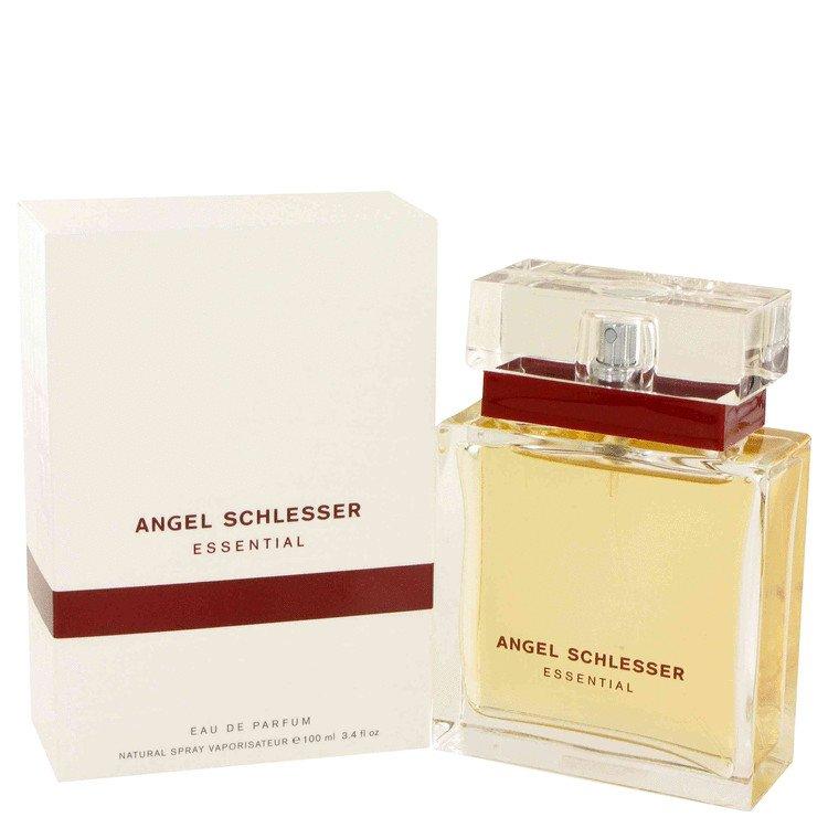Angel Schlesser Essential Perfume 3.4 oz