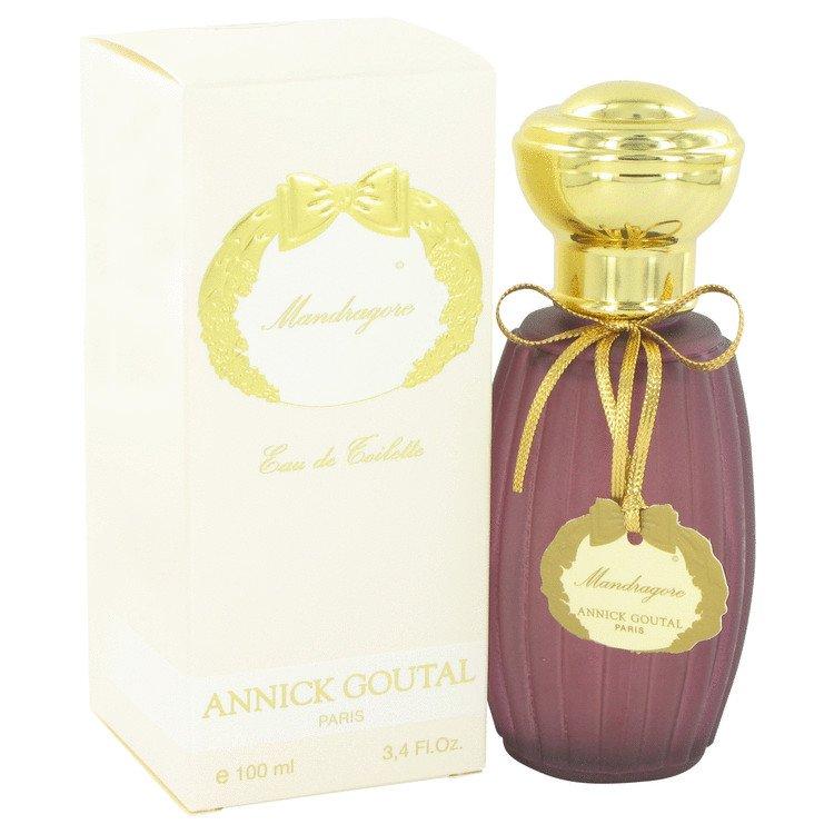 Annick Goutal Mandragore Perfume 3.4 oz