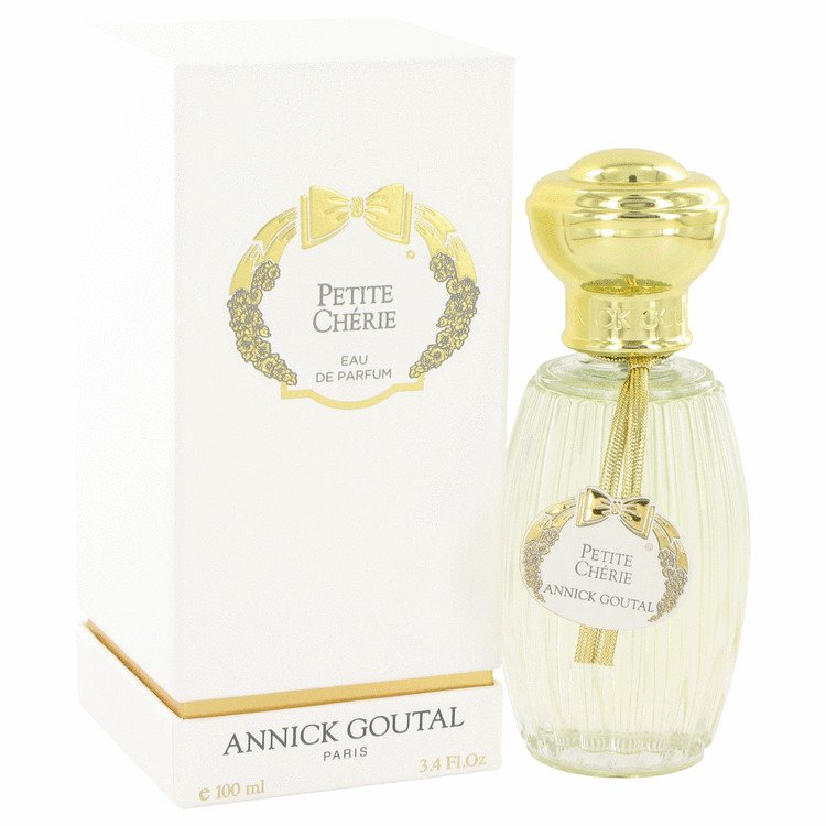 Annick Goutal Petite Cherie Perfume 3.4 oz