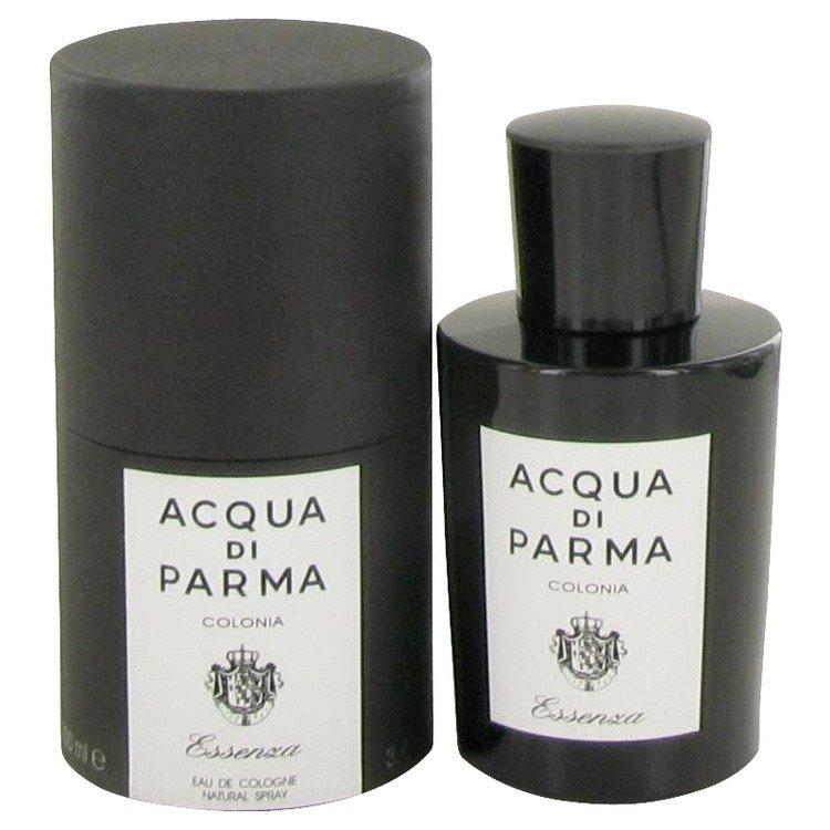 Acqua di Parma Colonia Essenza Cologne 3.4 oz