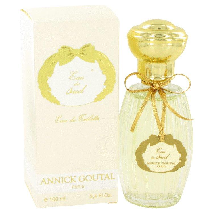 Annick Goutal Eau du Sud Perfume 3.4 oz