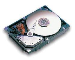Fujitsu 36GB 10K SCSI HARDDRIVE 36 GB 68 PIN HARD DRIVE