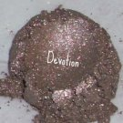 Devotion (petit) ♥ Darling Girl Cosmetics Eye Shadow