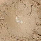 Dune (full size) ♥ Darling Girl Cosmetics Eye Shadow