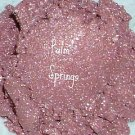 Palm Springs (petit) Darling Girl Cosmetics Eye Shadow
