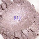 B.F.F. (petit)  Darling Girl Cosmetics Eye Shadow