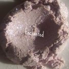 Enchanted (full size) ♥ Darling Girl Cosmetics Eye Shadow