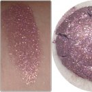 Tragic Romance (full size) ♥ Darling Girl Cosmetics Eye Shadow