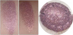 Tragic Romance (full size) � Darling Girl Cosmetics Eye Shadow