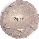 Snuggle  (petit) ♥ Naughty & Nice ♥  Darling Girl Cosmetics Eye Shadow
