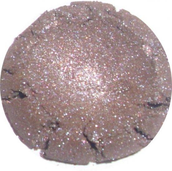 Deery Lou (full size) � Eye Shadow - Darling Girl Cosmetics