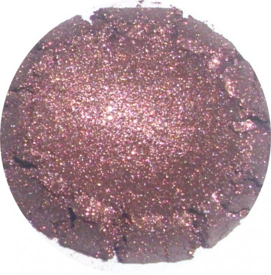 Landry (full size) � Eye Shadow - Darling Girl Cosmetics