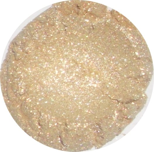 Purin (full size) � Eye Shadow - Darling Girl Cosmetics